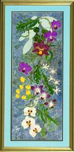 Orchid Medley
